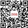 深圳喆能电子技术有限公司二维码